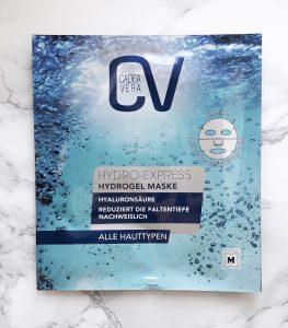 CV_Beauty_Booster_sheetmask