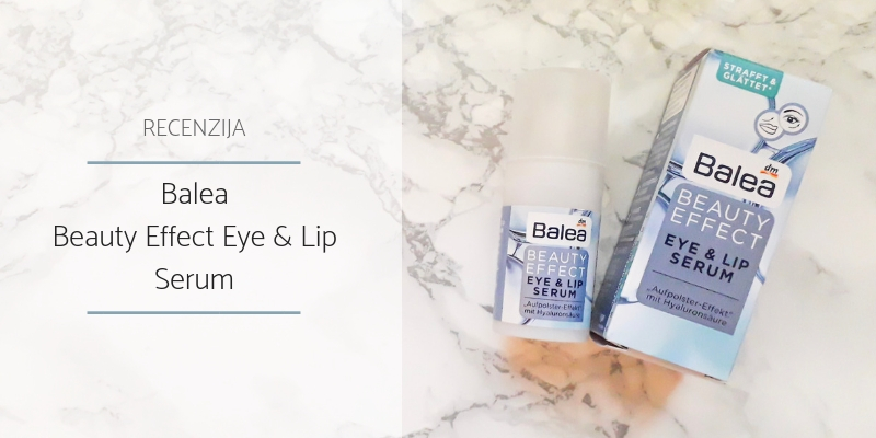 Balea_BeautyEffect_Eye_Lip_Serum