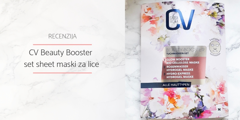 CV_BeautyBooster_sheetmask