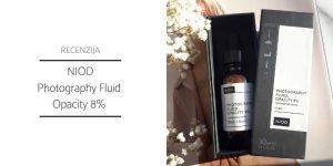 NIOD Photography Fluid Opacity 8%