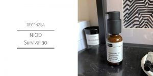 featured_NIOD_Survival_30_Recenzija