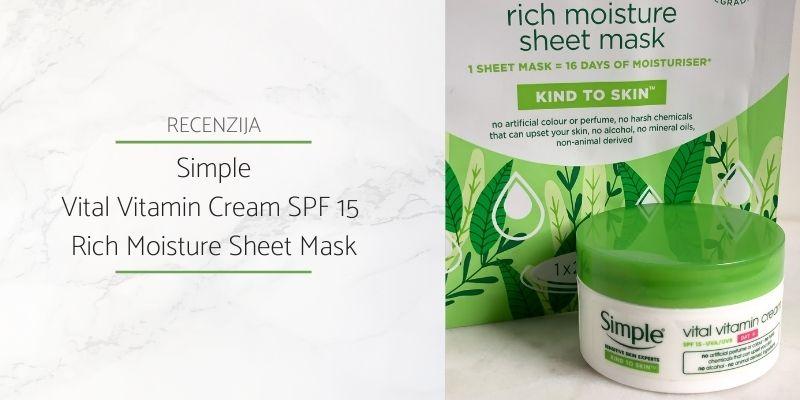featured_Simple_Vital_Vitamin_Cream_Recenzija
