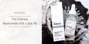 featured_The_Ordinary_Niacinamide_Zinc
