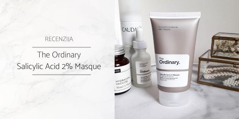 The_Ordinary_Salicylic_Acid_Masque
