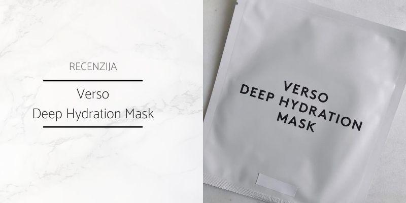 Verso_Hydration_Mask_Recenzija